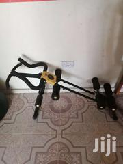 Stomach Trimmer An Body Exercising Machine For  Sale | Sports Equipment for sale in Greater Accra, Tesano