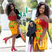 Latest Kente Cloth | Clothing for sale in Greater Accra, Roman Ridge