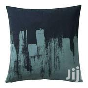 Slojgran Cushion Cover | Home Accessories for sale in Greater Accra, South Labadi