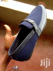 Simple Down Shoes Size 42 Available In Kumasi | Shoes for sale in Ashanti, Kumasi Metropolitan
