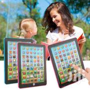 Kids Educational Toy Tab   Toys for sale in Greater Accra, Accra Metropolitan