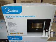 Built in Microwave Oven Midea 25L | Restaurant & Catering Equipment for sale in Greater Accra, Asylum Down