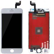 iPhone 6s Lcd Screen | Accessories for Mobile Phones & Tablets for sale in Greater Accra, Adenta Municipal