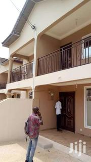 3 Bedrooms House for Sale | Houses & Apartments For Sale for sale in Greater Accra, Adenta Municipal