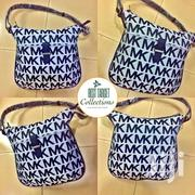 Branded MK Side Bag From Best Target Collections | Bags for sale in Greater Accra, Okponglo