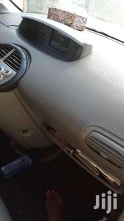 A Nissan Quest Family Car Ready For Quick Sale   Cars for sale in Greater Accra, Roman Ridge