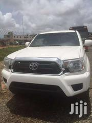 Toyota Tacoma 2013 | Cars for sale in Greater Accra, Teshie-Nungua Estates