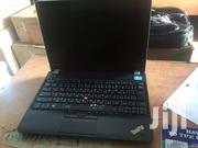 Lenovo Thinkpad Core I5 | Laptops & Computers for sale in Northern Region, Tamale Municipal