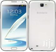 Samsung Galaxy Note 2 16GB | Mobile Phones for sale in Greater Accra, Airport Residential Area