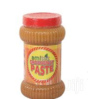 Groundnut Paste | Meals & Drinks for sale in Greater Accra, Agbogbloshie