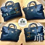 Branded Original Prada Handy Leather Bag From Best Target Collections | Bags for sale in Greater Accra, Okponglo