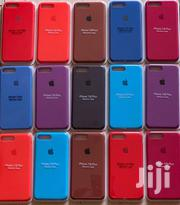 SILICONE iPhone 7 / 7+ CASE | Accessories for Mobile Phones & Tablets for sale in Greater Accra, Airport Residential Area