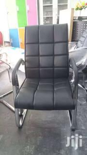 Chair | Furniture for sale in Greater Accra, Akweteyman