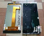 Infinix Screens Replacement | Accessories for Mobile Phones & Tablets for sale in Greater Accra, Kokomlemle