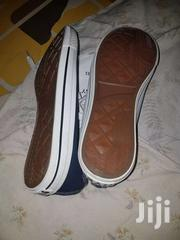 LIVERGY CANVAS SHOE | Shoes for sale in Greater Accra, Achimota
