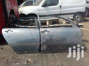 Toyota Corolla S Doors . | Vehicle Parts & Accessories for sale in Greater Accra, Akweteyman