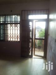 Rent 2 Bedroom Self Contain | Houses & Apartments For Rent for sale in Greater Accra, Dansoman