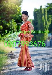 Best Northern Kente   Clothing for sale in Greater Accra, Kwashieman