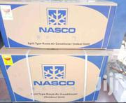 NASCO 2.0 HP SPLIT AC QUALITY BRAND | Home Appliances for sale in Greater Accra, Agbogbloshie