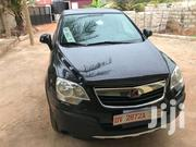 American Saturn VUE 2008 | Cars for sale in Greater Accra, East Legon
