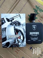 FERRARI POUR HOMME BLACK | Makeup for sale in Greater Accra, Ga West Municipal