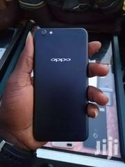 Oppo Phone | Mobile Phones for sale in Greater Accra, Kokomlemle