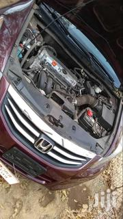 Honda Accord 2012 Model | Cars for sale in Greater Accra, Adenta Municipal