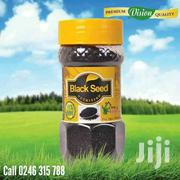 Black Seed | Feeds, Supplements & Seeds for sale in Eastern Region, New-Juaben Municipal