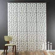 Amazing 3D Wall Panel Sale And Installation | Home Accessories for sale in Greater Accra, Accra Metropolitan