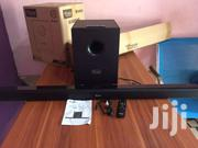 TRIPLE POWER SOUND BAR | Audio & Music Equipment for sale in Greater Accra, East Legon