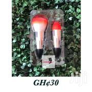 Powder And Contour Brush | Tools & Accessories for sale in Greater Accra, Okponglo