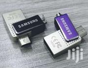 SAMSUNG 32GB OTG MICRO - USB PENDRIVE | Clothing Accessories for sale in Eastern Region, Asuogyaman