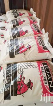 Tile Cement | Building Materials for sale in Greater Accra, Nungua East