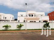 A Newly Built 4 Bedroom House For Sale At A&C Mall. | Houses & Apartments For Sale for sale in Western Region, Ahanta West