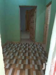 Chamber and Hall Self-Contained | Houses & Apartments For Rent for sale in Greater Accra, Tema Metropolitan