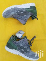 Asics Footwear | Shoes for sale in Greater Accra, Tesano