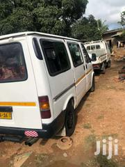 Used Ford Transit For Sale At Affordable Price | Heavy Equipments for sale in Ashanti, Kumasi Metropolitan