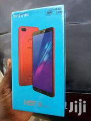 Infinix Hot 6 Pro | Mobile Phones for sale in Greater Accra, Asylum Down