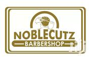 A Professional Barber Needed ASAP | Accounting & Finance Jobs for sale in Greater Accra, Okponglo