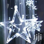 Star Curtain Light White | Home Accessories for sale in Greater Accra, Accra Metropolitan