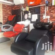 Beauty Salon | Commercial Property For Sale for sale in Greater Accra, Ga East Municipal