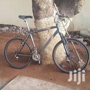 Mountain Bike | Motorcycles & Scooters for sale in Greater Accra, Dansoman
