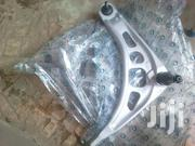 E46 Control Arms Bmw | Vehicle Parts & Accessories for sale in Greater Accra, Adenta Municipal