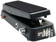 Guitar Multi Wah Effects Pedal /Cry Baby 535Q | Musical Instruments for sale in Greater Accra, Cantonments
