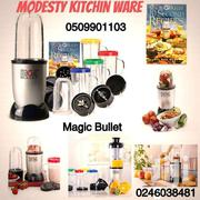 Magic Bullet | Home Appliances for sale in Greater Accra, Accra Metropolitan