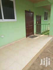 An Exclusive 1 Bedroom And Hall Self Contain 1 Year In Haatso | Houses & Apartments For Rent for sale in Greater Accra, Airport Residential Area