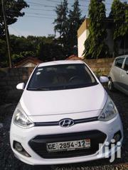 2010 Hyundai I10 | Cars for sale in Greater Accra, South Shiashie