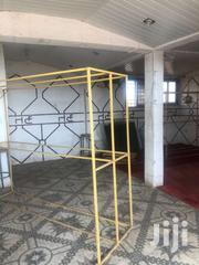 Shop To Let | Commercial Property For Sale for sale in Greater Accra, Dansoman