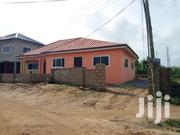 4bedroom House For Sale Gh300,000 Located At Sarpeiman Macedonia | Houses & Apartments For Sale for sale in Greater Accra, Achimota