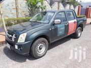 ISUZU DMAX FOR SALE   Cars for sale in Greater Accra, North Kaneshie